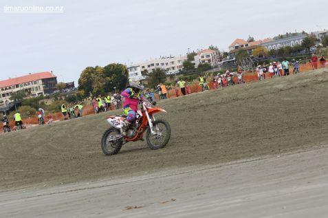 Beach Motocross 00196