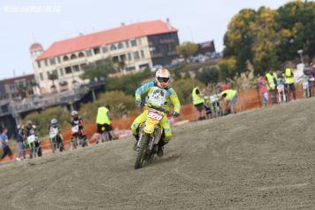 Beach Motocross 00197
