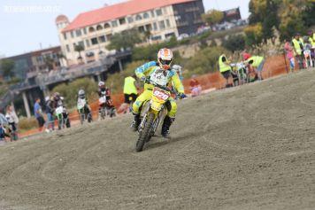 Beach Motocross 00198