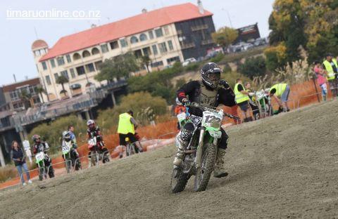 Beach Motocross 00199