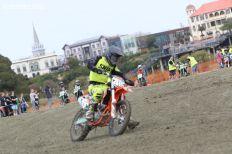 Beach Motocross 00200