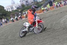 Beach Motocross 00201