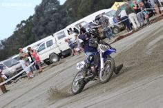 Beach Motocross 00202