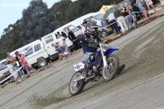Beach Motocross 00203