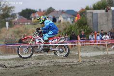 Beach Motocross 00204