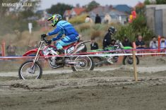 Beach Motocross 00205