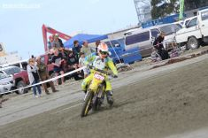 Beach Motocross 00206