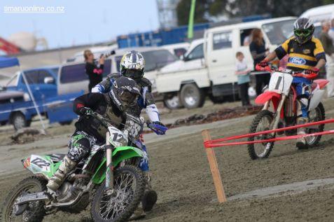 Beach Motocross 00207