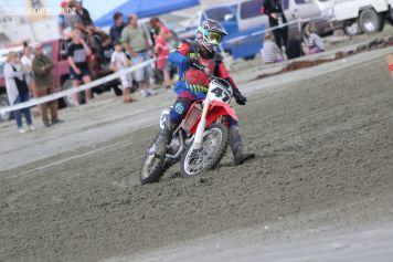 Beach Motocross 00208