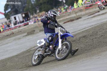 Beach Motocross 00209