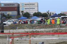 Beach Motocross 00211
