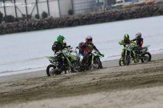 Beach Motocross 00212