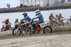 Beach Motocross 00213