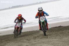 Beach Motocross 00214