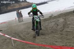 Beach Motocross 00215