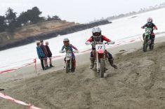 Beach Motocross 00216