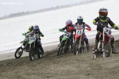 Beach Motocross 00217