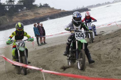 Beach Motocross 00218