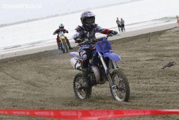Beach Motocross 00219