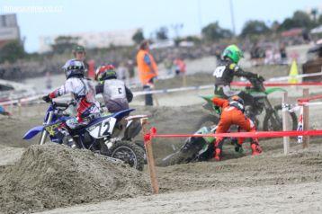 Beach Motocross 00220