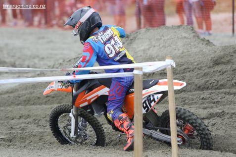 Beach Motocross 00221