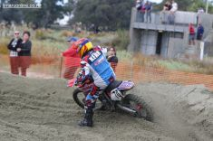 Beach Motocross 00222