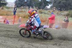 Beach Motocross 00223