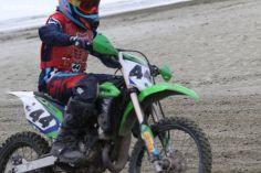 Beach Motocross 00224