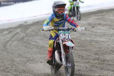 Beach Motocross 00225