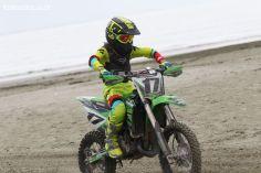Beach Motocross 00226