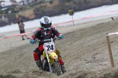 Beach Motocross 00227