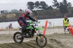Beach Motocross 00228
