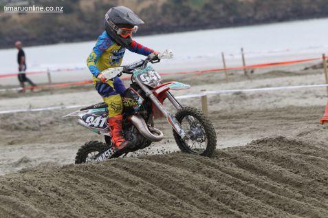 Beach Motocross 00229