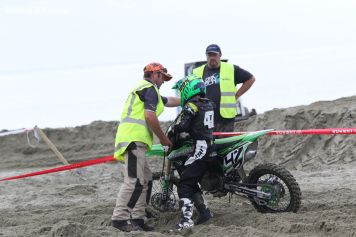 Beach Motocross 00230