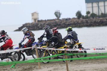 Beach Motocross 00231