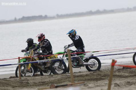 Beach Motocross 00232