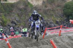 Beach Motocross 00233