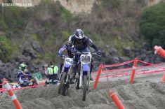 Beach Motocross 00234