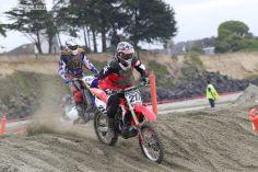 Beach Motocross 00235