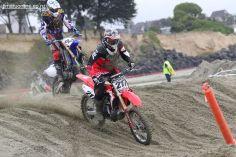 Beach Motocross 00236