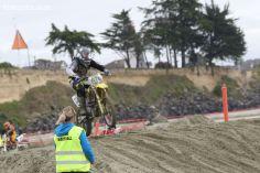 Beach Motocross 00237