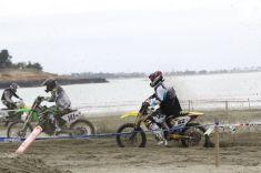 Beach Motocross 00238