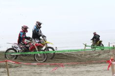 Beach Motocross 00239