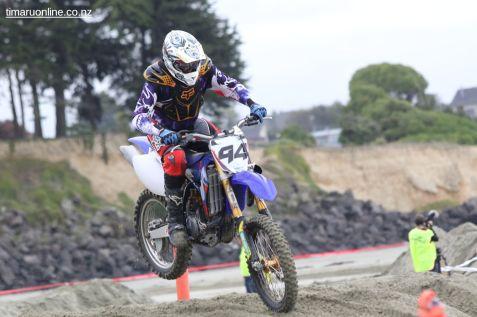 Beach Motocross 00240