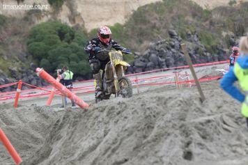 Beach Motocross 00241