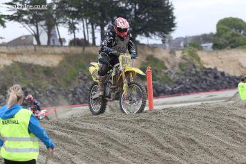 Beach Motocross 00242