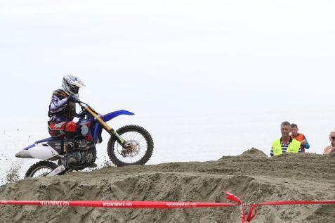 Beach Motocross 00243