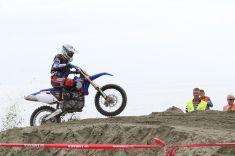 Beach Motocross 00244