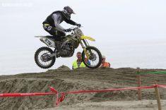 Beach Motocross 00245