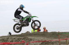Beach Motocross 00246